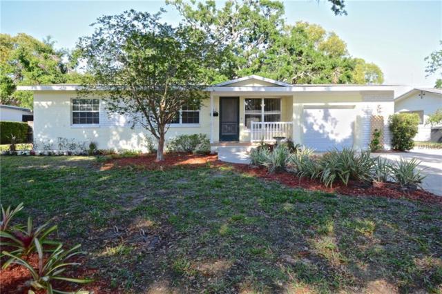 3416 Grant Boulevard, Orlando, FL 32804 (MLS #O5702389) :: G World Properties