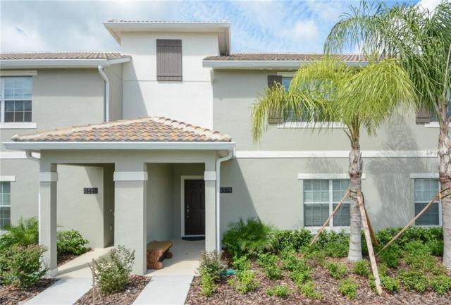4879 Clock Tower Drive, Kissimmee, FL 34746 (MLS #O5702391) :: Griffin Group