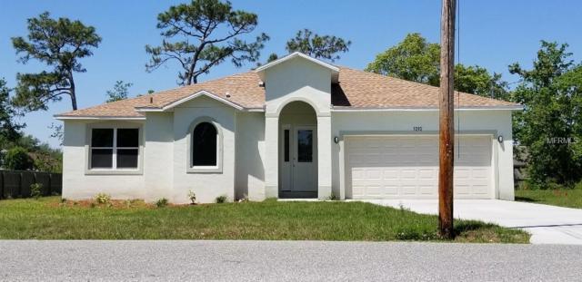 1212 Lake Downey Drive, Orlando, FL 32825 (MLS #O5702392) :: RealTeam Realty