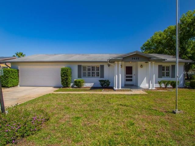 7437 Tufts Court, Orlando, FL 32807 (MLS #O5702396) :: G World Properties