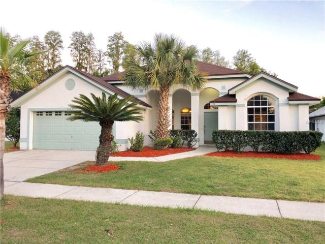 6046 Weatherwood Circle, Wesley Chapel, FL 33545 (MLS #O5702440) :: Griffin Group