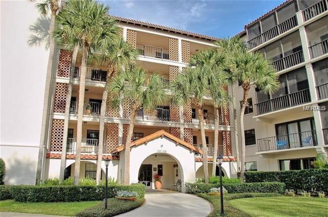 102 S Interlachen Avenue #109, Winter Park, FL 32789 (MLS #O5702463) :: The Duncan Duo Team
