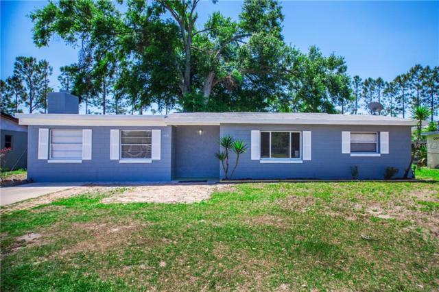 783 Hillview Drive, Altamonte Springs, FL 32714 (MLS #O5702472) :: KELLER WILLIAMS CLASSIC VI