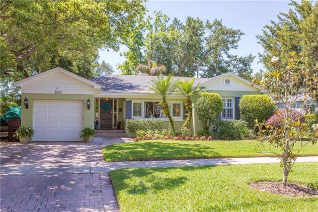 1020 Vassar Street, Orlando, FL 32804 (MLS #O5702484) :: G World Properties