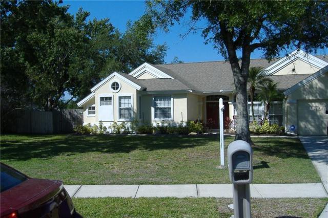 2748 Running Springs Loop, Oviedo, FL 32765 (MLS #O5702488) :: Bustamante Real Estate