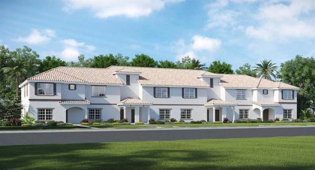 4906 Windermere Avenue, Kissimmee, FL 34746 (MLS #O5702519) :: RealTeam Realty