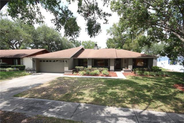 5059 Nadine Street, Orlando, FL 32807 (MLS #O5702545) :: G World Properties