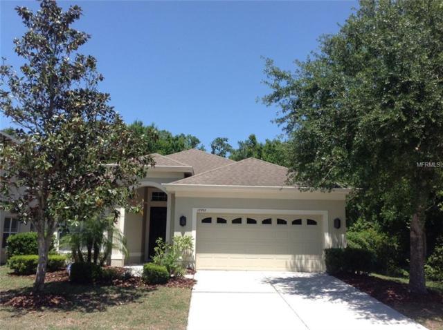 10952 Arbor View Boulevard, Orlando, FL 32825 (MLS #O5702572) :: G World Properties