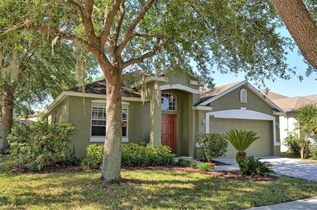 9692 Pacific Pines Court, Orlando, FL 32832 (MLS #O5702621) :: Godwin Realty Group