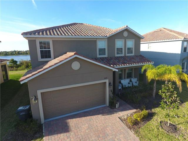 2037 Lake Side Avenue, Davenport, FL 33837 (MLS #O5702629) :: Bustamante Real Estate