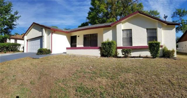 6270 Sparling Hills Circle, Orlando, FL 32808 (MLS #O5702632) :: G World Properties