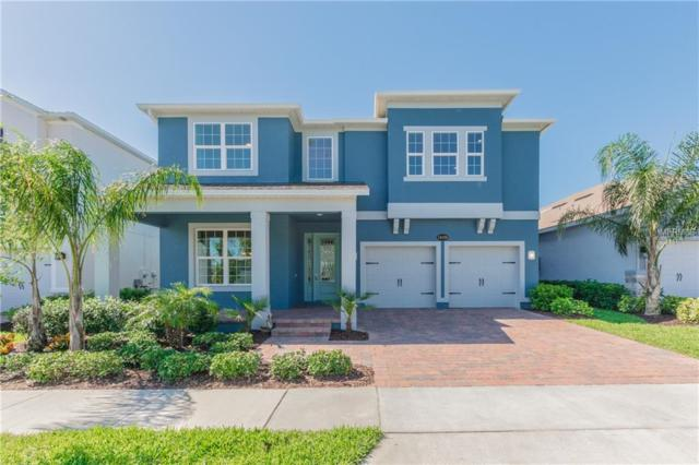 15150 Southern Martin Street, Winter Garden, FL 34787 (MLS #O5702636) :: Griffin Group