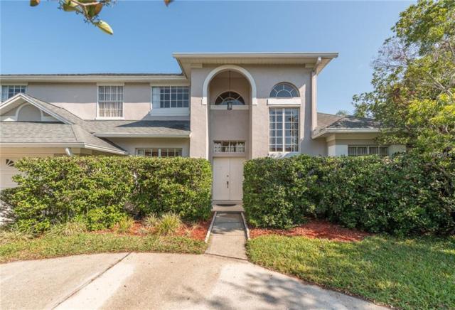 3399 Amaca Circle, Orlando, FL 32837 (MLS #O5702645) :: Bustamante Real Estate