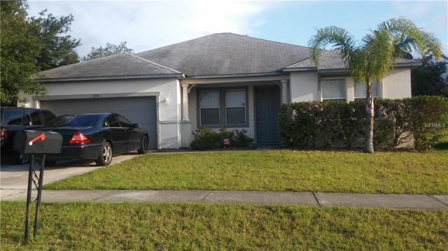 Address Not Published, Orlando, FL 32818 (MLS #O5702670) :: Bustamante Real Estate