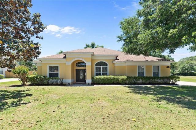1750 Sweetwater West Circle, Apopka, FL 32712 (MLS #O5702676) :: Bustamante Real Estate