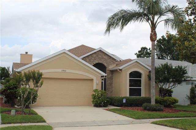12852 Maribou Circle, Orlando, FL 32828 (MLS #O5702686) :: Bustamante Real Estate