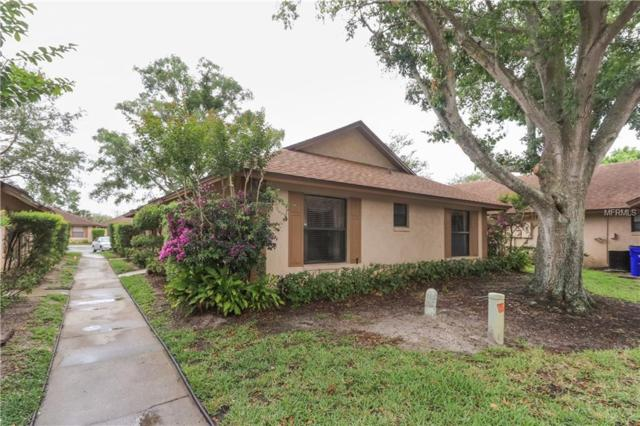 367 Douglas Way #56, Winter Garden, FL 34787 (MLS #O5702691) :: RE/MAX Realtec Group