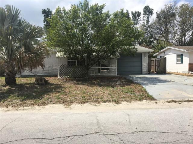 4826 Gaslight Avenue, Holiday, FL 34690 (MLS #O5702692) :: Bustamante Real Estate