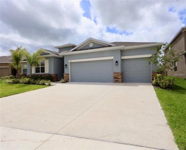 4449 Cortland Drive, Davenport, FL 33837 (MLS #O5702705) :: Bustamante Real Estate