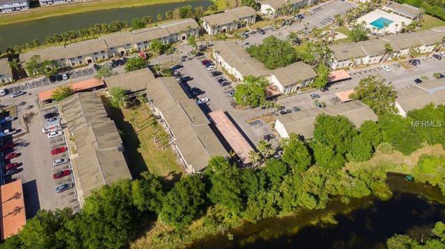 4779 S Texas Avenue 4779-A, Orlando, FL 32839 (MLS #O5702706) :: Bustamante Real Estate