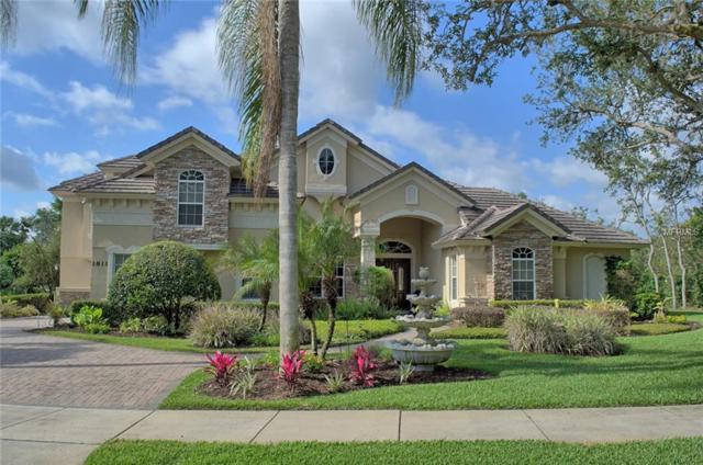 1811 Brackenhurst Place, Lake Mary, FL 32746 (MLS #O5702720) :: Griffin Group
