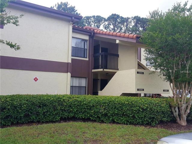 3285 Westridge Boulevard #103, Orlando, FL 32822 (MLS #O5702724) :: RE/MAX Realtec Group