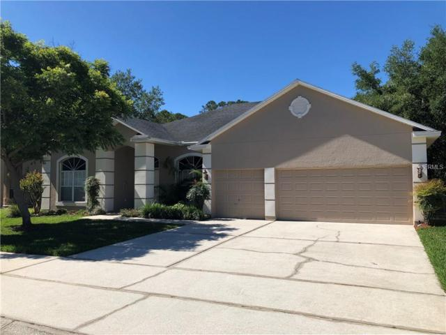 2474 Turnberry Drive, Oviedo, FL 32765 (MLS #O5702746) :: Cartwright Realty