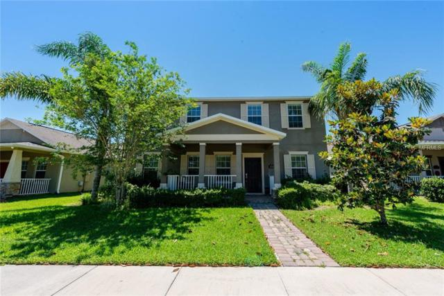5560 New Independence Parkway, Winter Garden, FL 34787 (MLS #O5702780) :: KELLER WILLIAMS CLASSIC VI