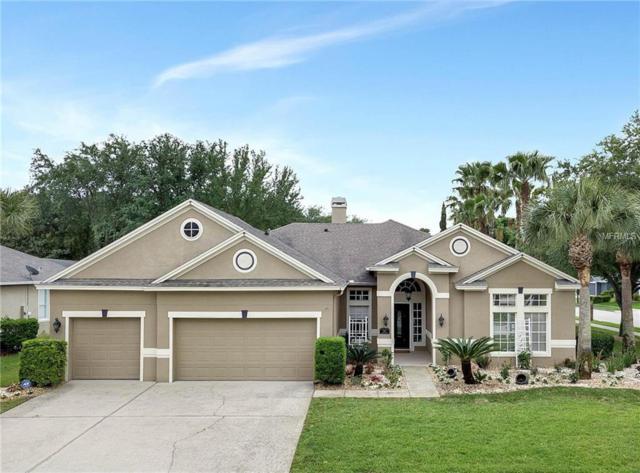 Address Not Published, Lake Mary, FL 32746 (MLS #O5702843) :: KELLER WILLIAMS CLASSIC VI