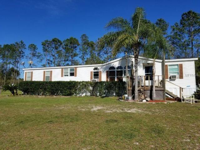 37618 Deerwoods Drive, Eustis, FL 32736 (MLS #O5702868) :: KELLER WILLIAMS CLASSIC VI