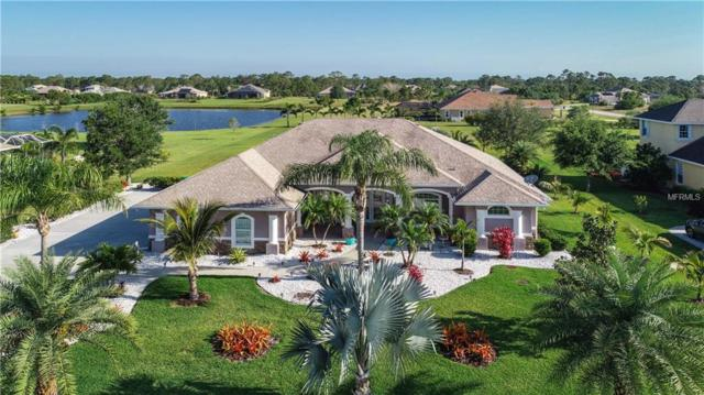 Address Not Published, Grant, FL 32949 (MLS #O5702917) :: The Duncan Duo Team