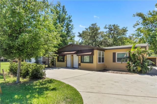2320 Elizabeth Avenue, Orlando, FL 32804 (MLS #O5702959) :: RE/MAX Realtec Group