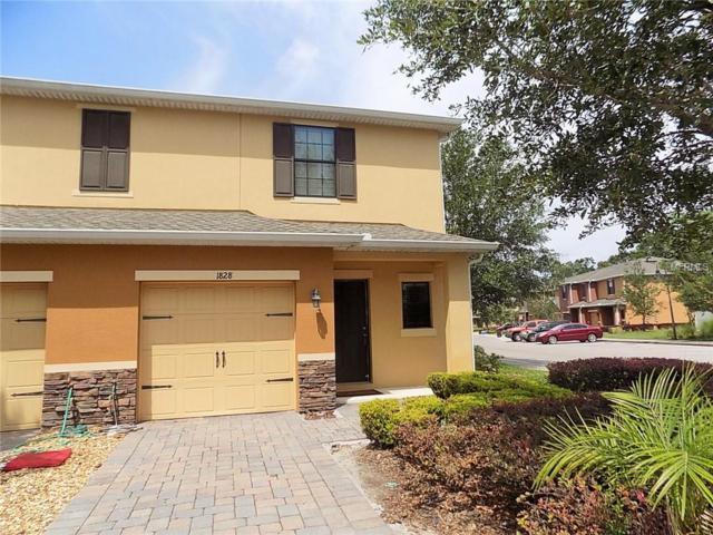 1828 Covent Garden Lane, Longwood, FL 32750 (MLS #O5702978) :: KELLER WILLIAMS CLASSIC VI