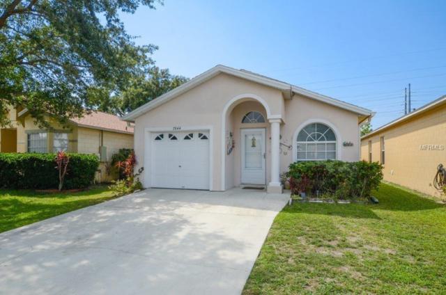 7844 Sagebrush Place, Orlando, FL 32822 (MLS #O5702985) :: RE/MAX Realtec Group
