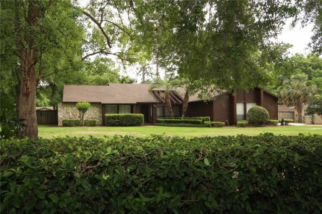 1224 Windsor Avenue, Longwood, FL 32750 (MLS #O5702998) :: KELLER WILLIAMS CLASSIC VI