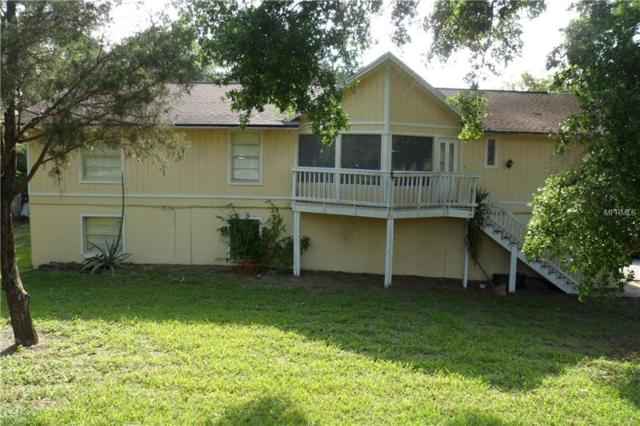 Address Not Published, Orlando, FL 32835 (MLS #O5703012) :: Godwin Realty Group