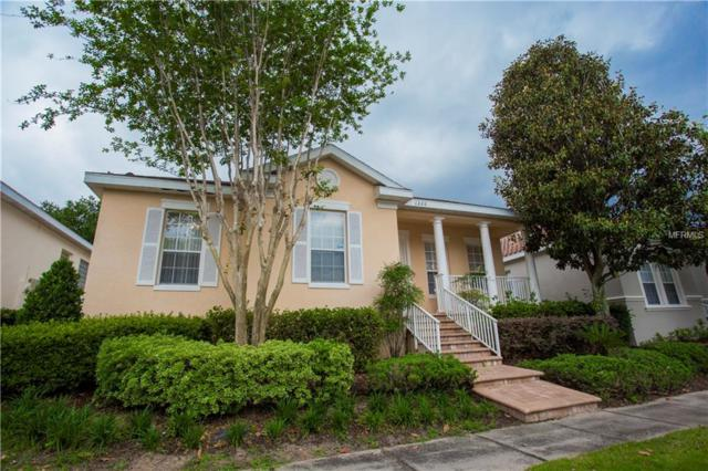 Address Not Published, Reunion, FL 34747 (MLS #O5703036) :: RE/MAX Realtec Group