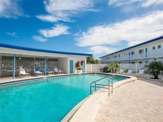 475 Benjamin Franklin Drive #120, Sarasota, FL 34236 (MLS #O5703042) :: Baird Realty Group