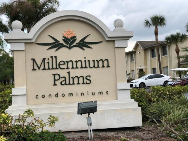 4707 S Texas Avenue 4707D, Orlando, FL 32839 (MLS #O5703060) :: Delgado Home Team at Keller Williams