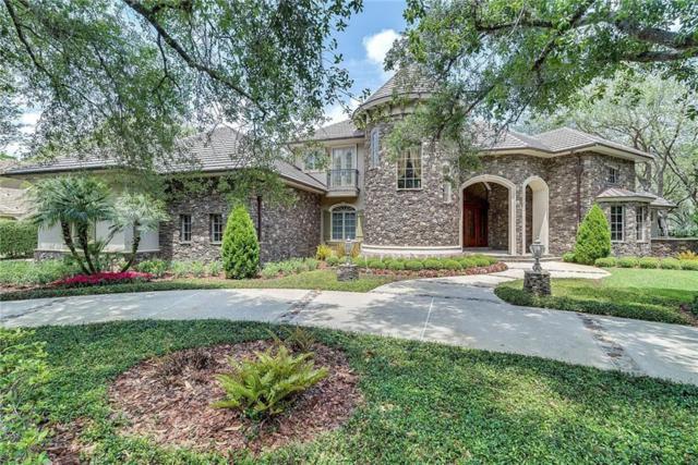 1746 Greystone Court, Longwood, FL 32779 (MLS #O5703065) :: KELLER WILLIAMS CLASSIC VI