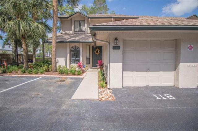 118 Crown Point Circle, Longwood, FL 32779 (MLS #O5703094) :: KELLER WILLIAMS CLASSIC VI