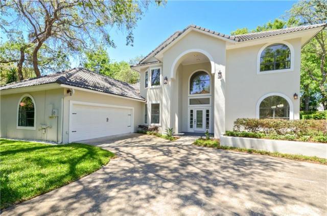 397 Gilston Court, Lake Mary, FL 32746 (MLS #O5703113) :: KELLER WILLIAMS CLASSIC VI
