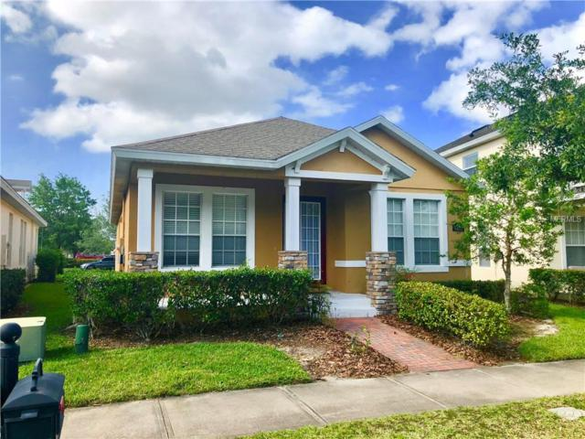 6433 New Independence Parkway, Winter Garden, FL 34787 (MLS #O5703152) :: KELLER WILLIAMS CLASSIC VI