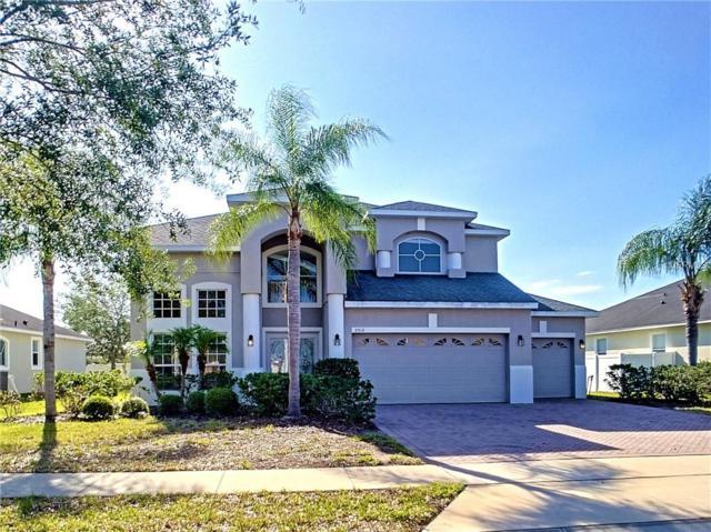 2512 Bross Drive, Saint Cloud, FL 34771 (MLS #O5703169) :: Godwin Realty Group