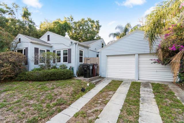3 Rosearden Drive, Orlando, FL 32803 (MLS #O5703170) :: KELLER WILLIAMS CLASSIC VI