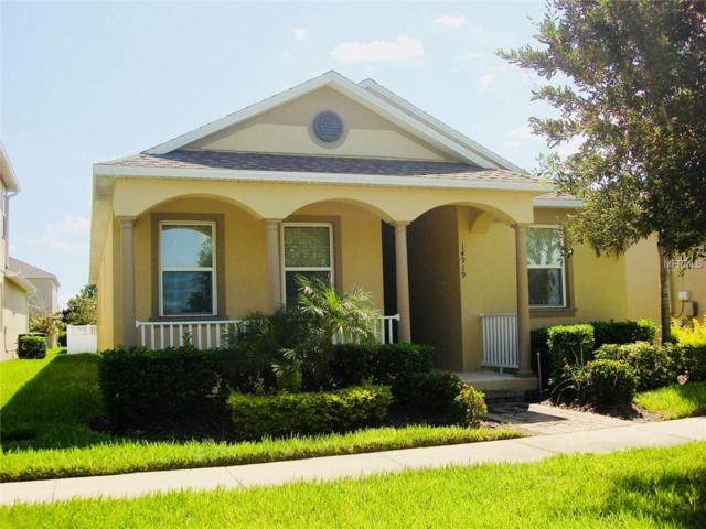 Address Not Published, Winter Garden, FL 34787 (MLS #O5703186) :: RE/MAX Realtec Group