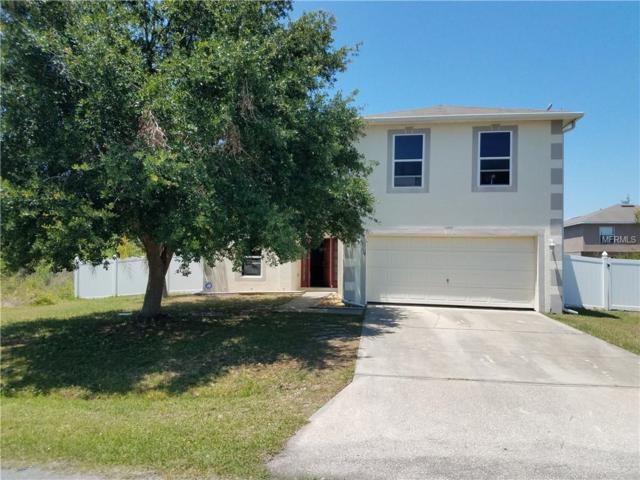 314 Caen Court, Kissimmee, FL 34759 (MLS #O5703192) :: RE/MAX Realtec Group