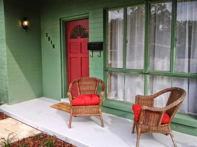2816 Norris Avenue, Winter Park, FL 32789 (MLS #O5703203) :: KELLER WILLIAMS CLASSIC VI