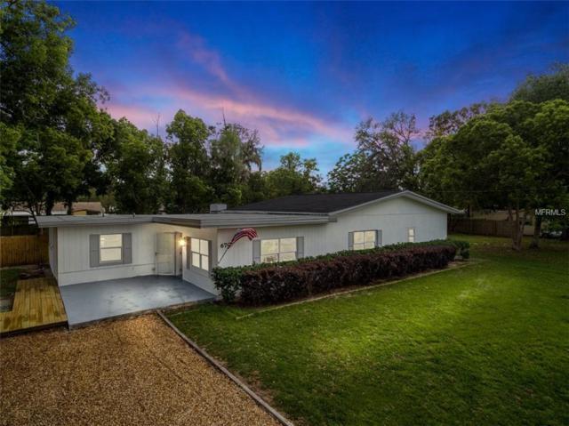 670 Georgia Avenue, Longwood, FL 32750 (MLS #O5703212) :: KELLER WILLIAMS CLASSIC VI
