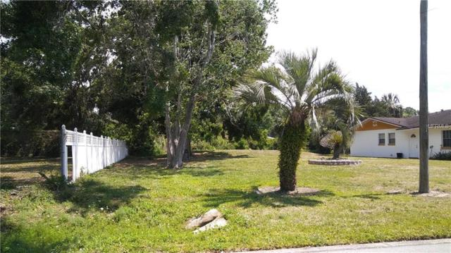 Blackston Avenue, Sanford, FL 32771 (MLS #O5703225) :: The Duncan Duo Team